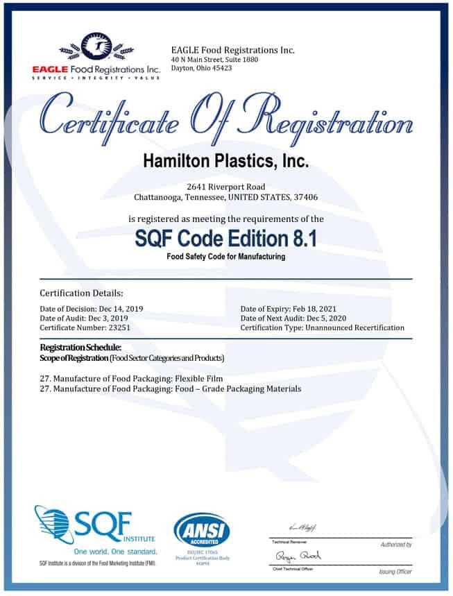 hamilton-plastics-certification-2020